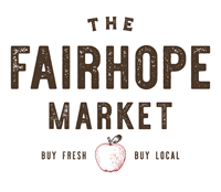 The Fairhope Market