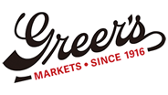 Greer's Markets